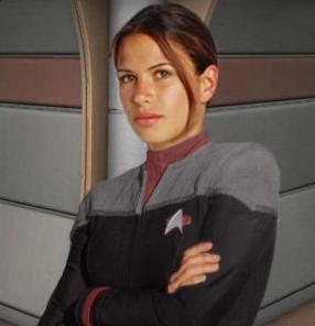 Sara Marie Archer